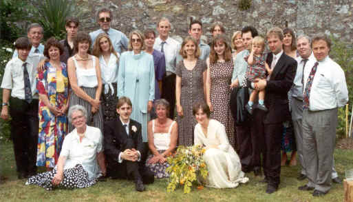 HandF Wedding Family.jpg