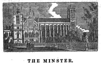 Fire at Westminster Abbey.jpg