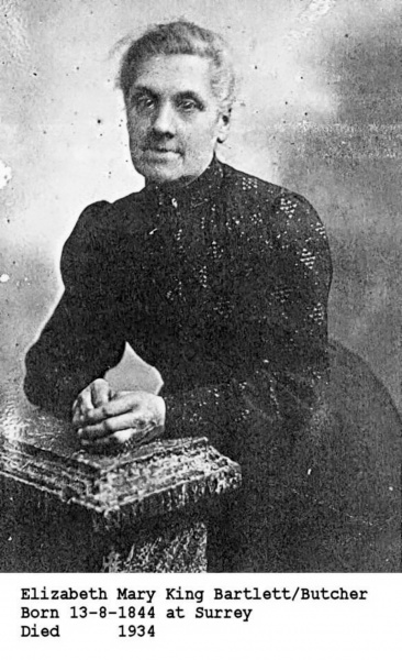 File:Elizabeth Mary King Bartlett b1844 d1934.jpg